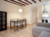 RAMBLAS BUILDING 1-1, Business flat rent Barcelona