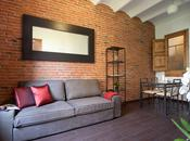 SAGRADA FAMILIA BUILDING 4-2, Family holiday apartment Barcelona