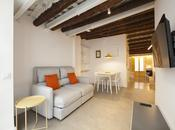 Sant Pere, Holiday apartment Barcelona